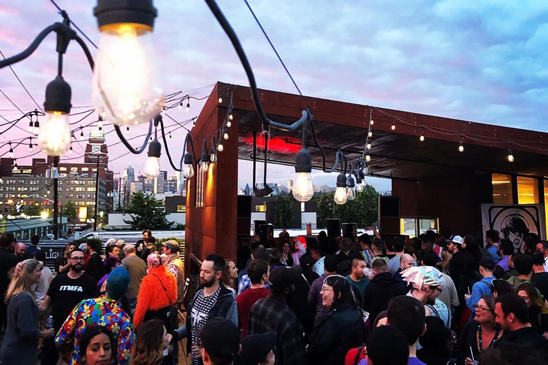 monkey-loft-rooftop-bars-patios-seattle