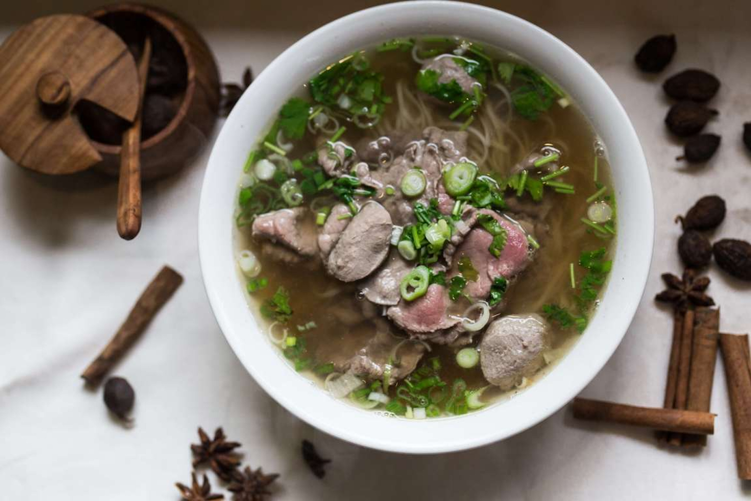 pho vancouver