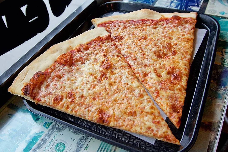 nats pizza