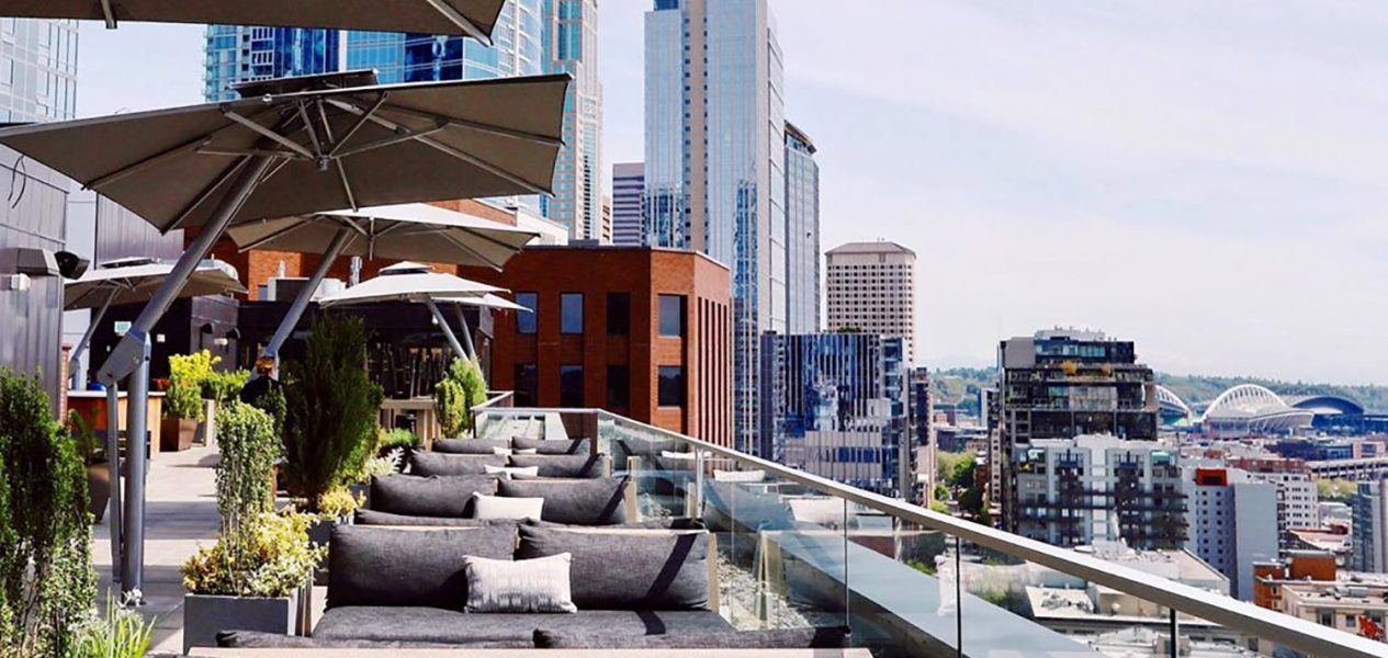 nest-seattle-rooftop-patios-bars