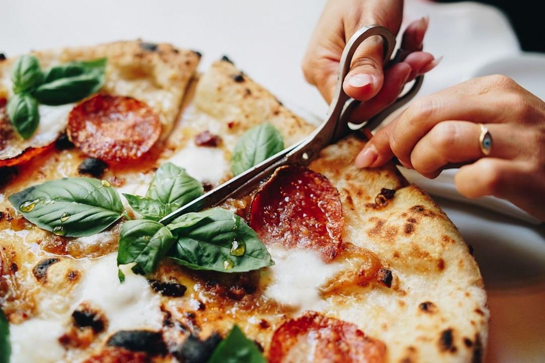 nicli pizza