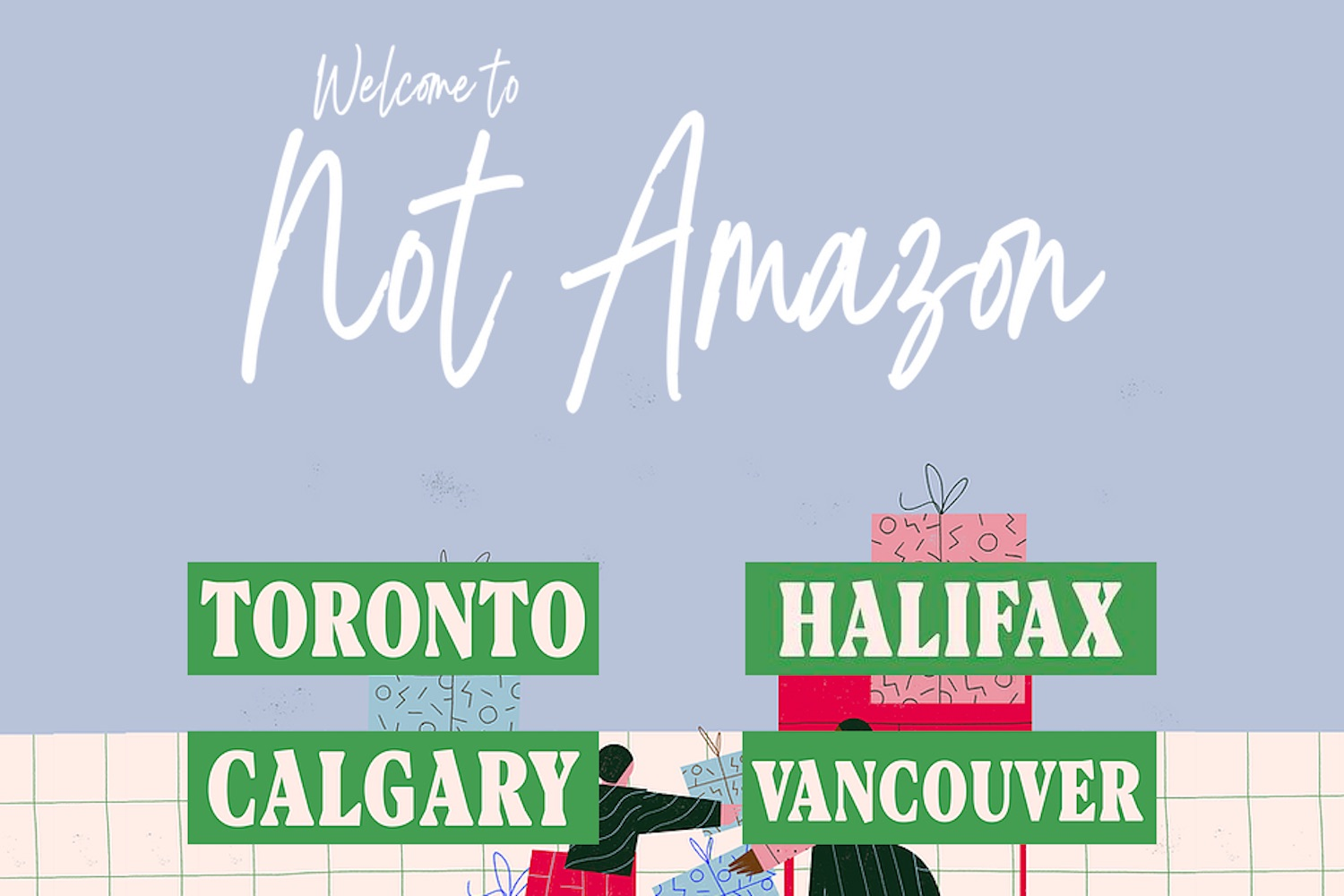 not-amazon.ca