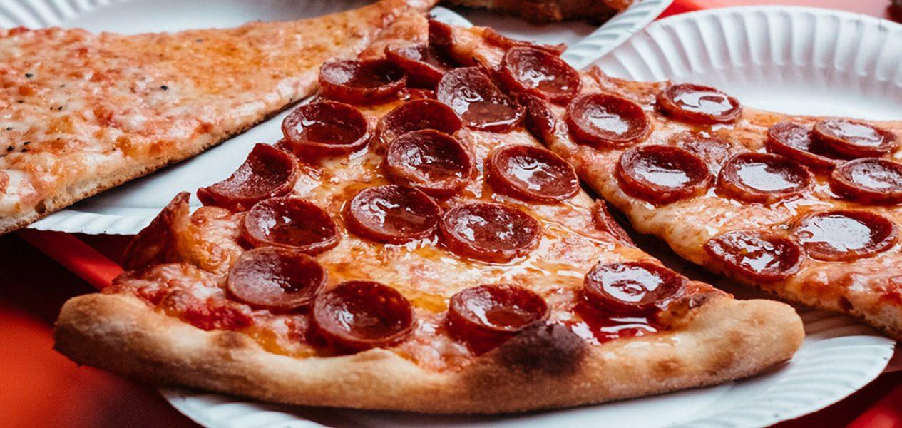 nyc-pizza-slice_calgary-carmines-pizzeria