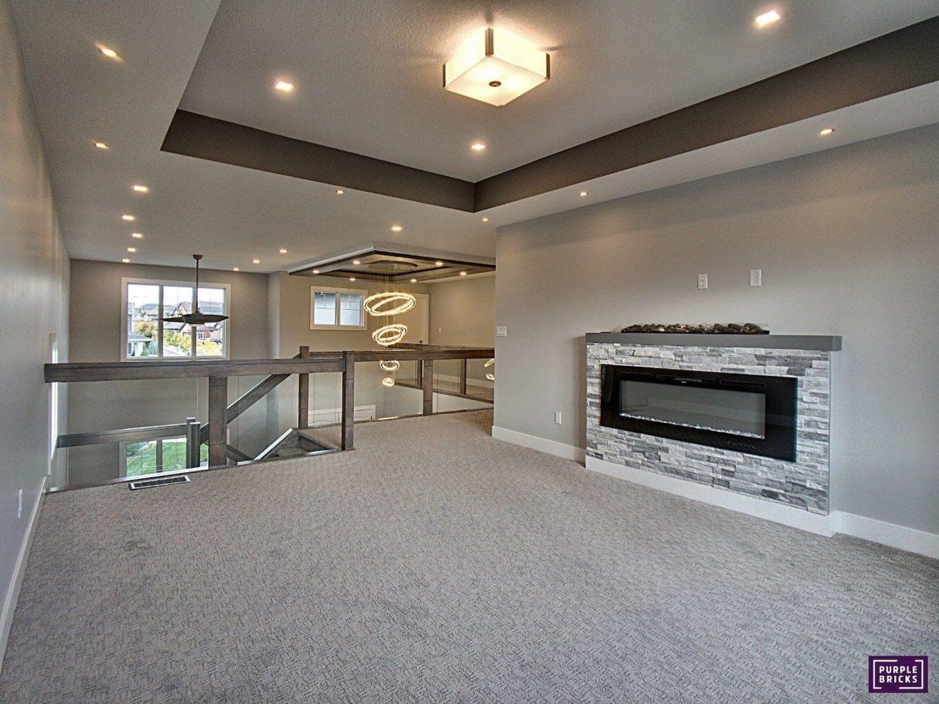 edmonton fireplaces