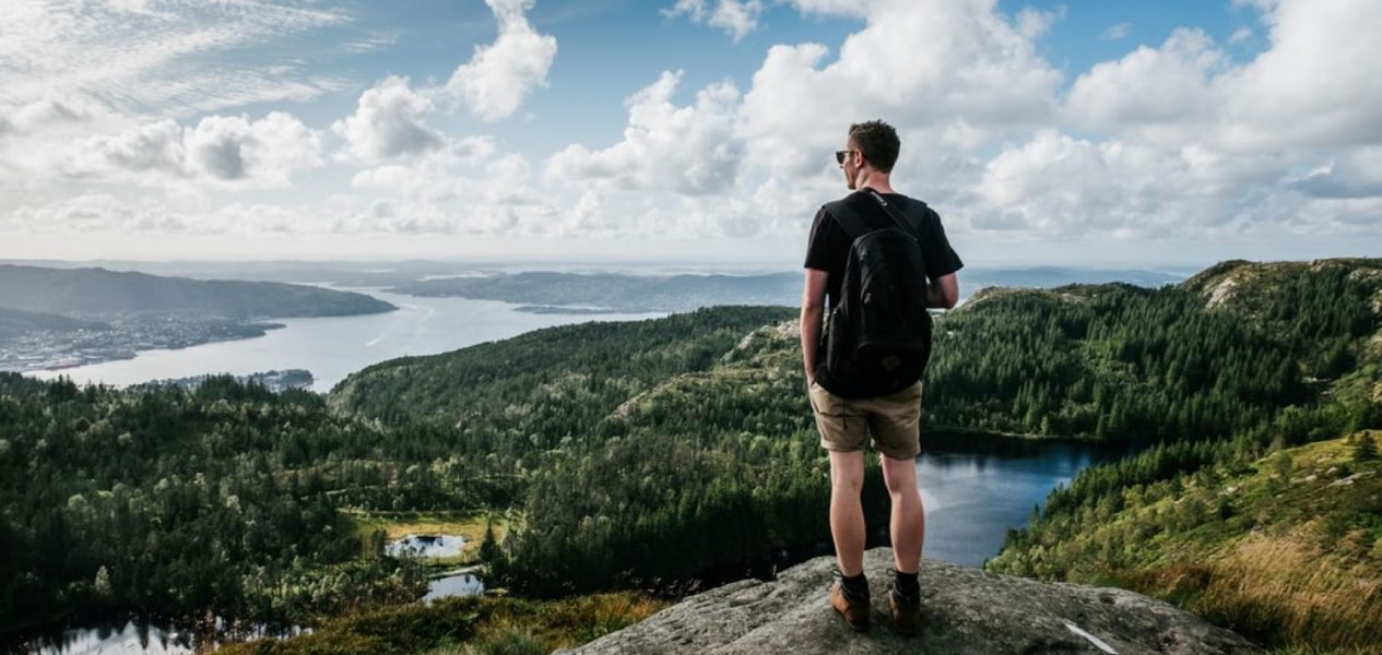 8 of the most breathtaking hikes near Calgary