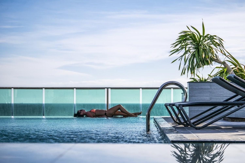 outdoor pools calgary