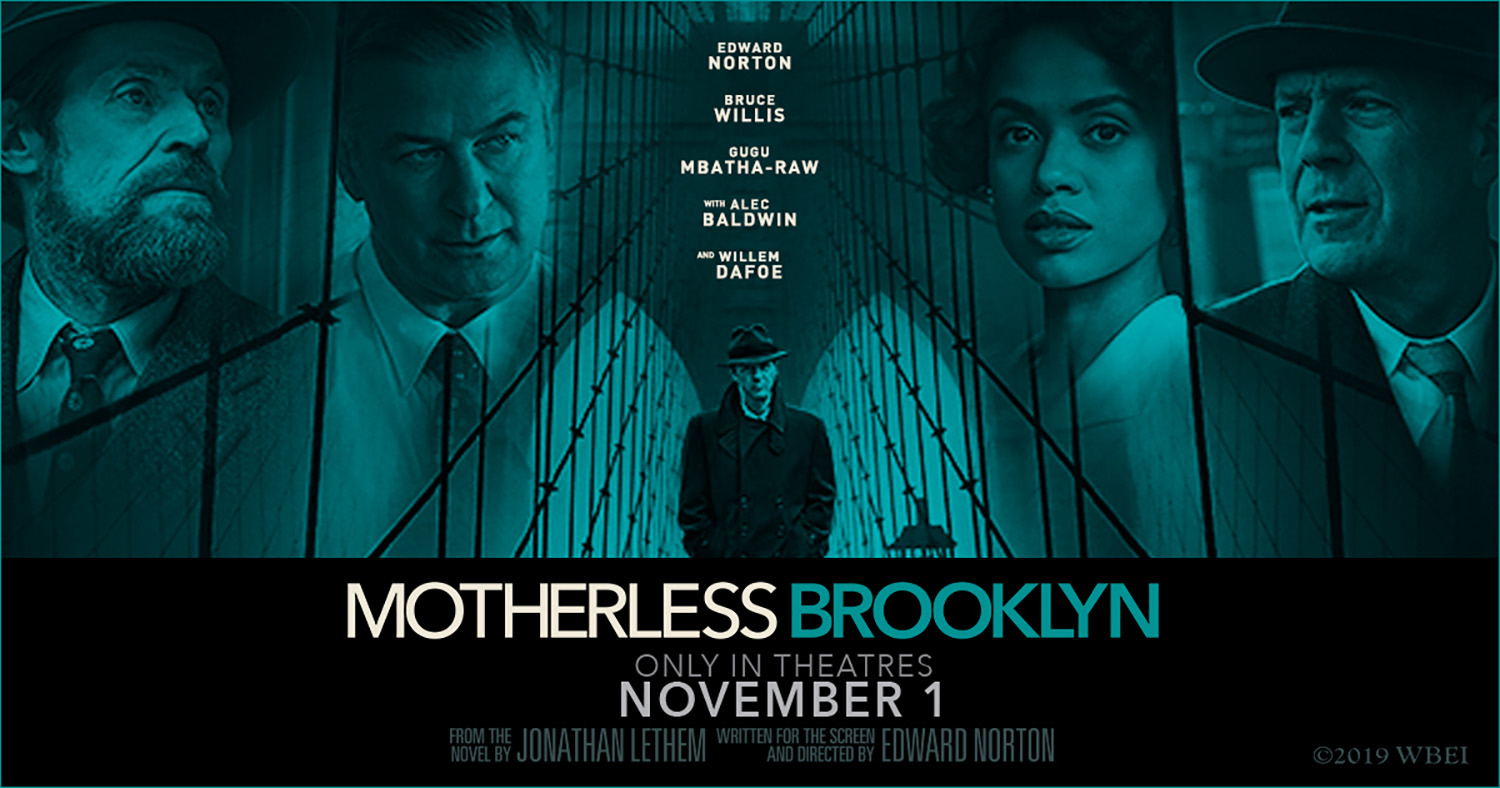 motherless brooklyn notorious mobsters in canadian history