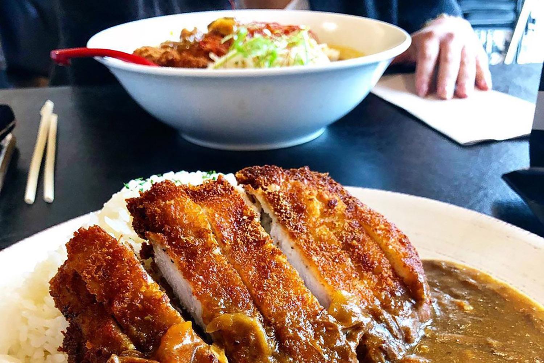 redheads japa cafe underrated restaurants calgary