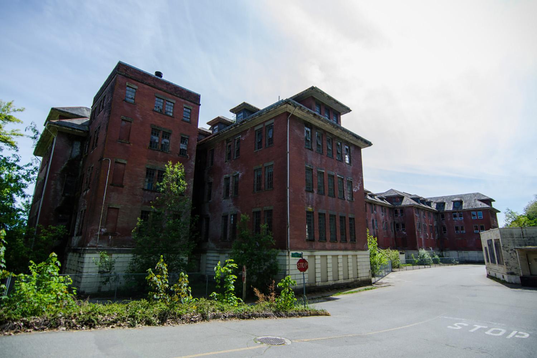 riverview hospital