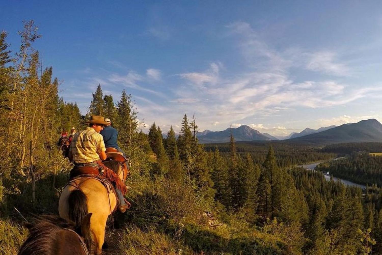 Calgary road trips
