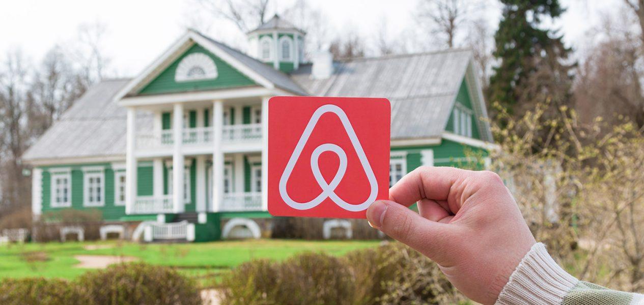 airbnb alberta
