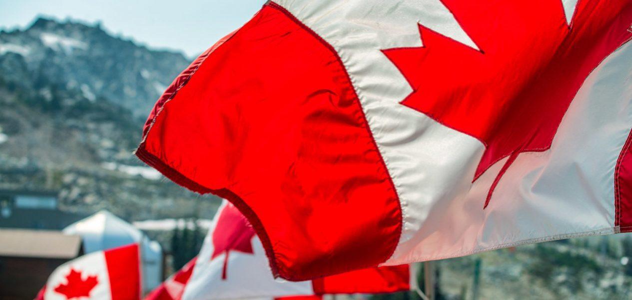 canada move abroad
