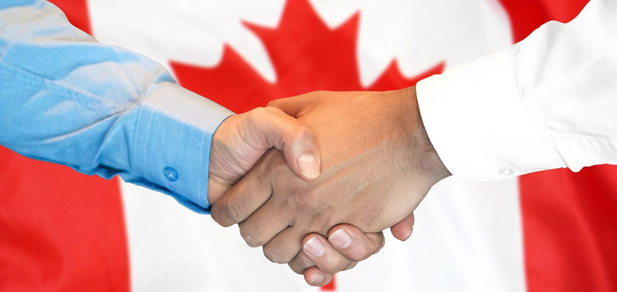 canada in-demand jobs