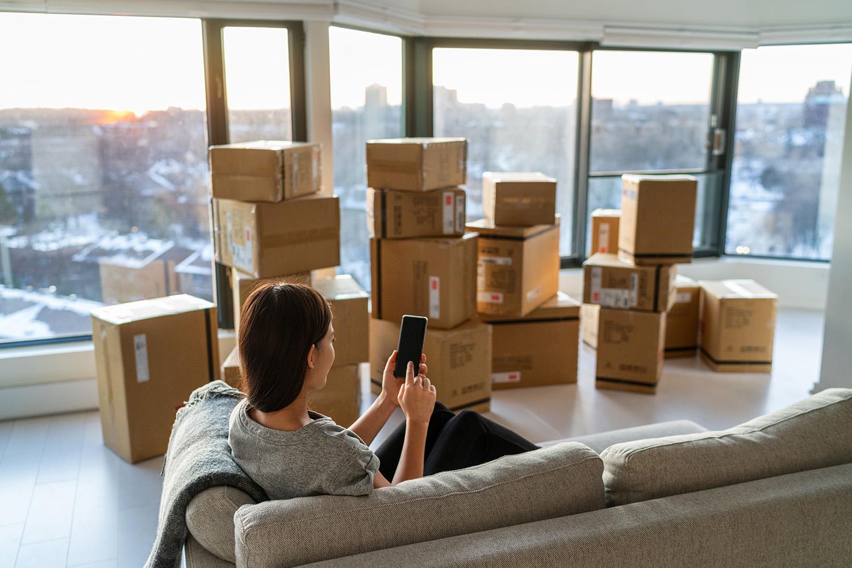 home movers calgary