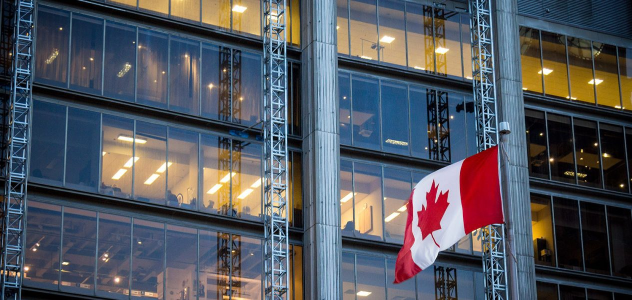 canada top employers 20201