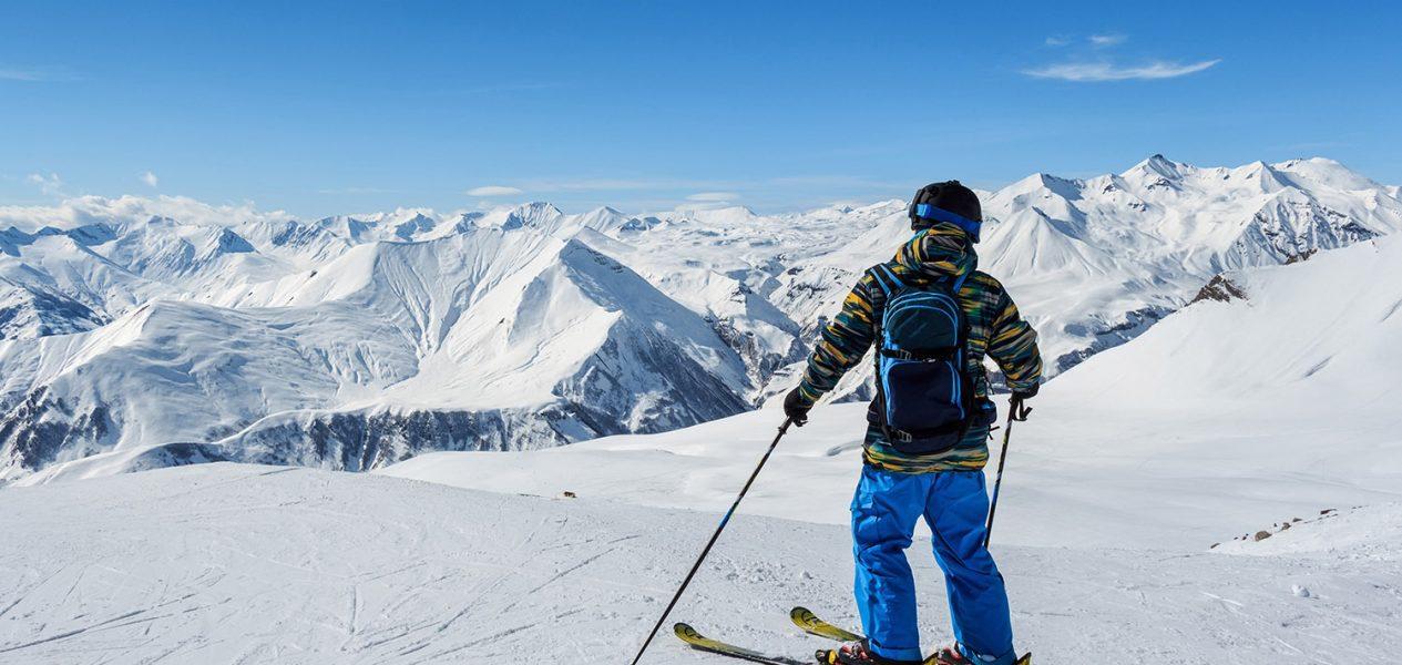ski whistler rocky mountain adventures