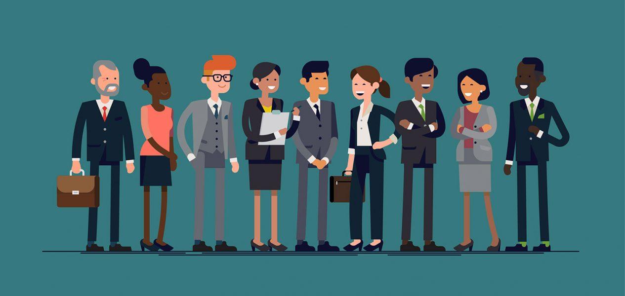 canada diversity employers