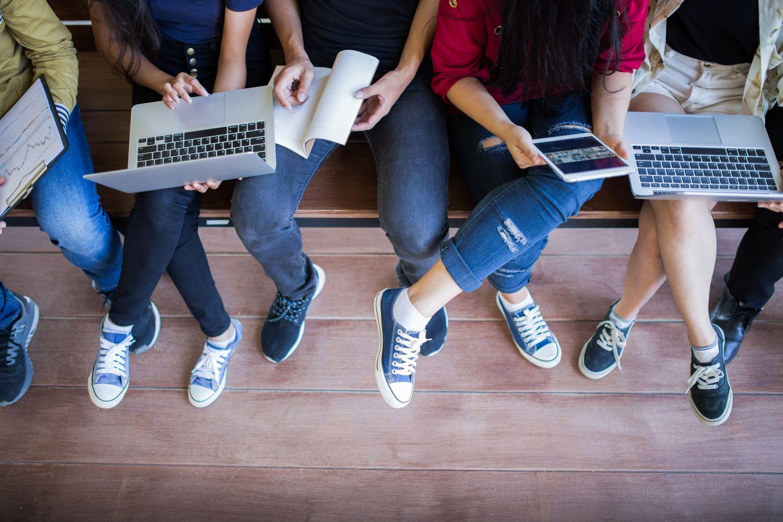 Ontario dominates list of top 10 Global Universities in Canada