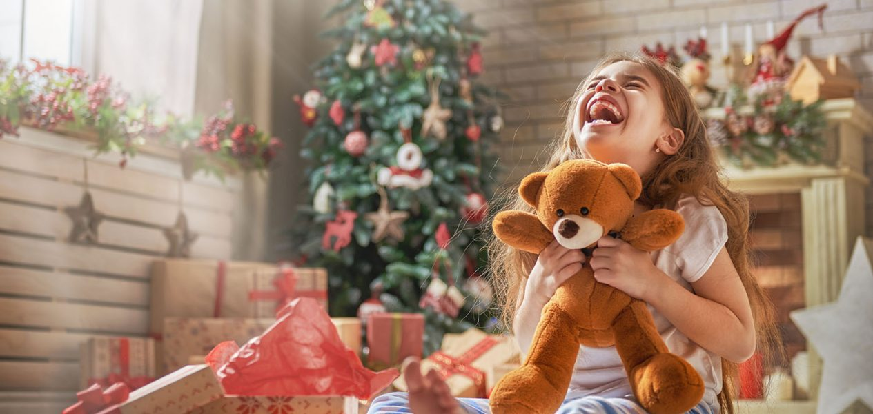 11 easy and amazing last-minute gift ideas for kids
