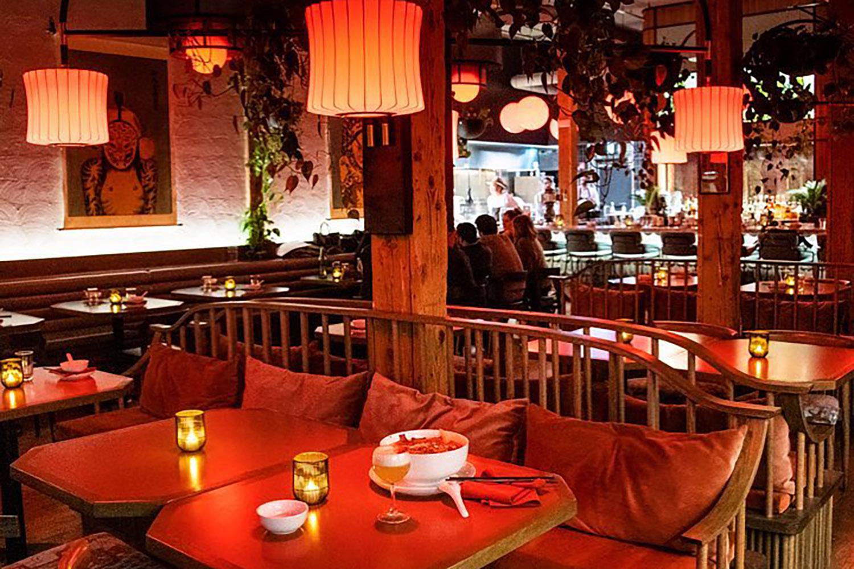 two-penny-Calgarys most beautiful restaurants