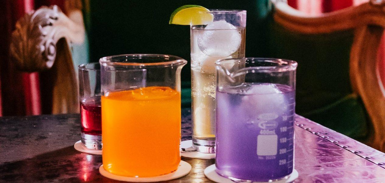 skunkworks moonshine distillery