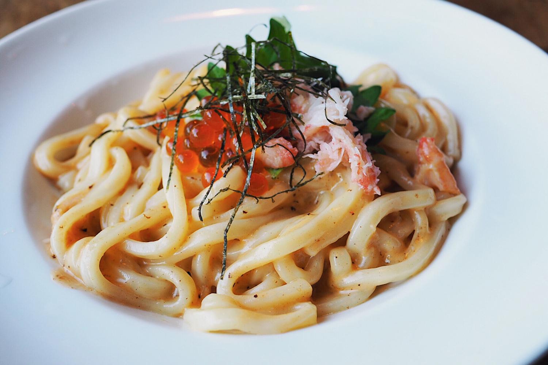 best hearty japanese restaurants vancouver
