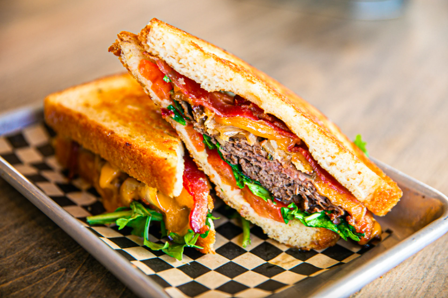 Guide: 10 of the best sandwich shops for takeout and delivery in Seattle