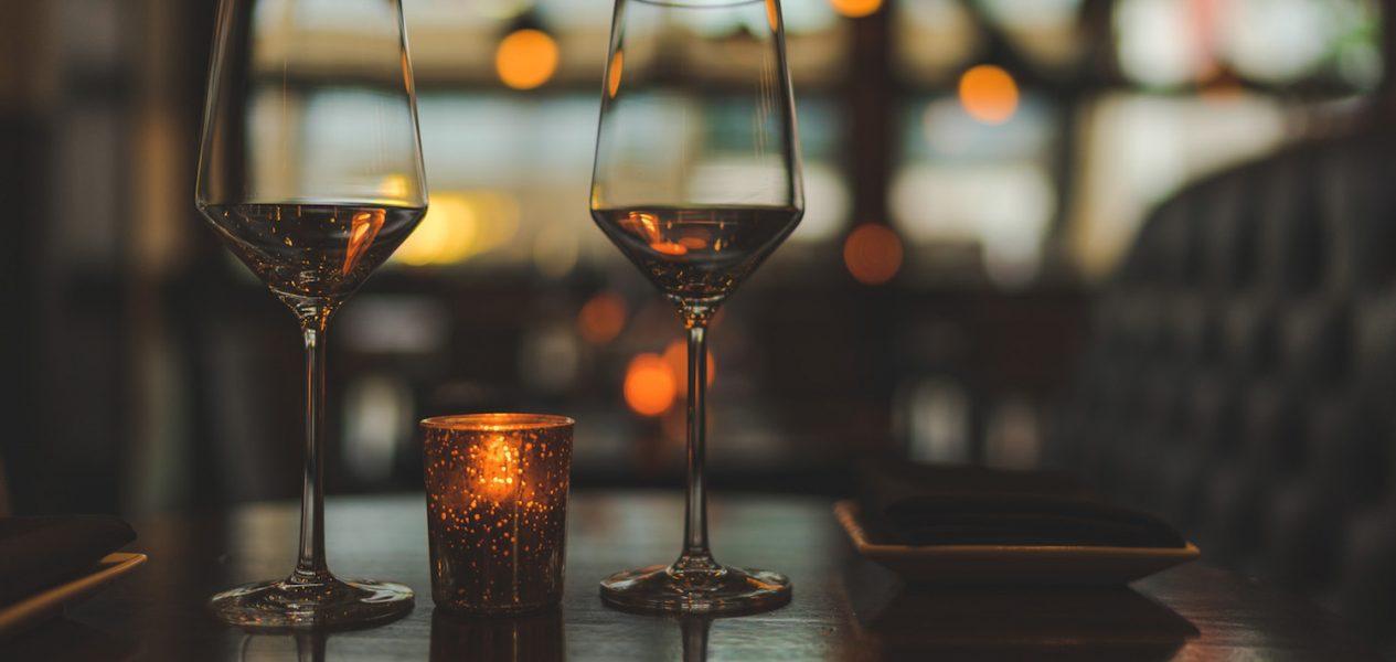vin room