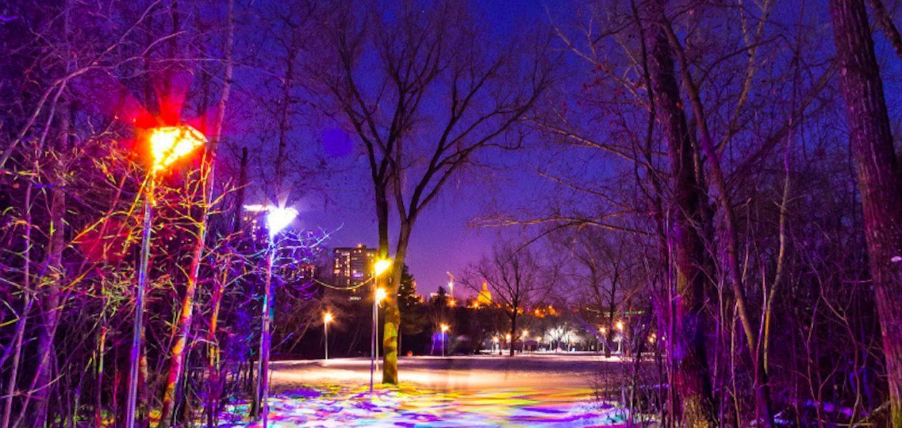 skating victoria park