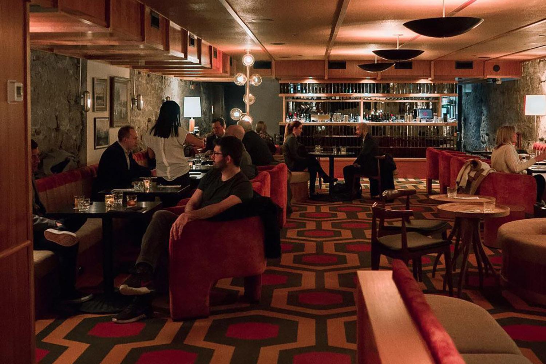 wednesday-room-calgarys-most-beautiful-restaurants