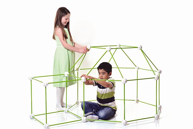 kids toys 2020
