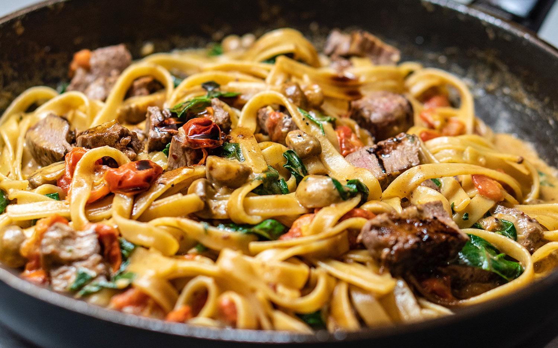 canada beef leftover recipes