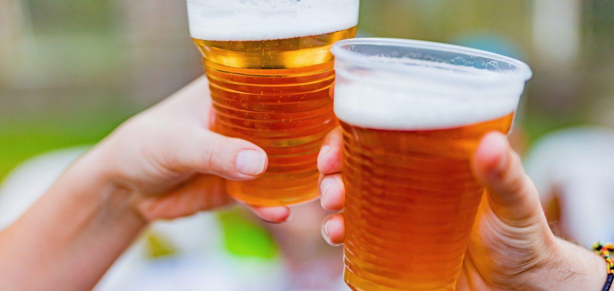 edmonton public drinking