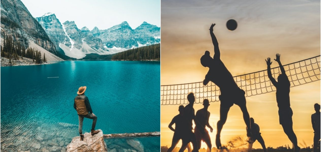 15 fantastic things to do in Calgary this spring for FREE!