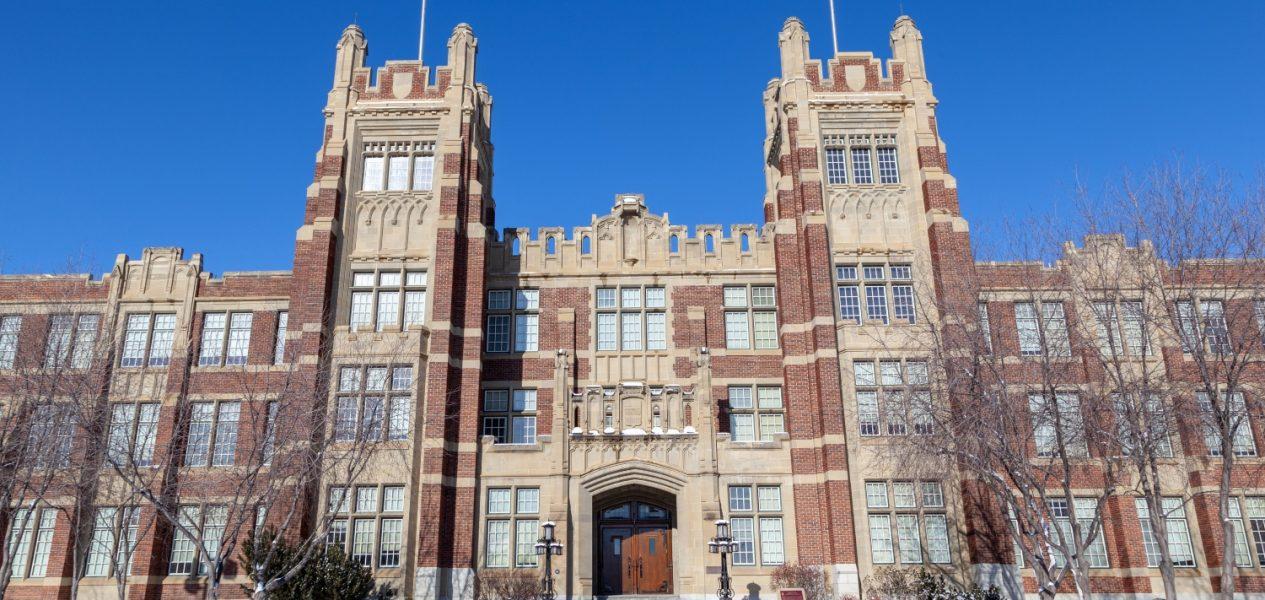 world's best business schools