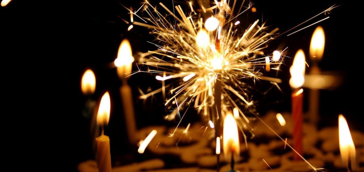 free birthdays toronto