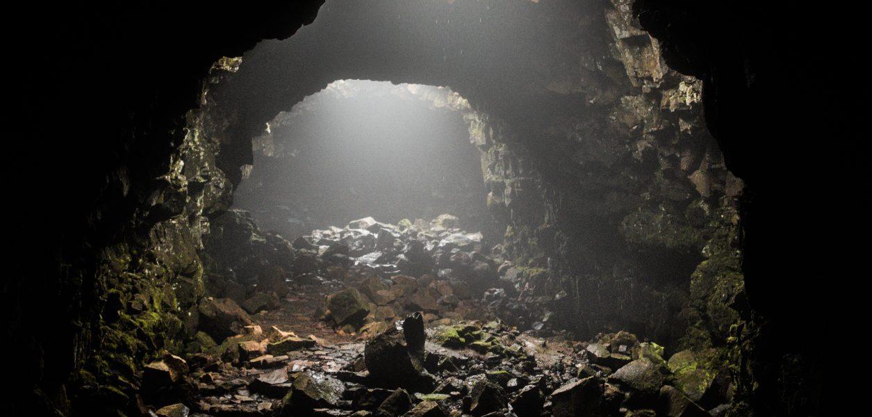heart creek bunker