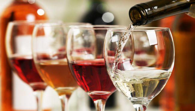 bon vivant wine tours