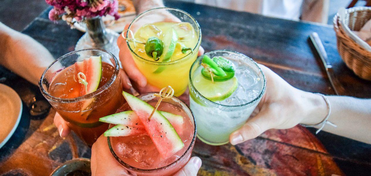 drink in seattle
