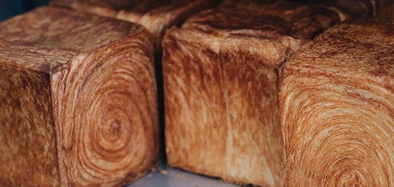 cube croissants tiktok toronto