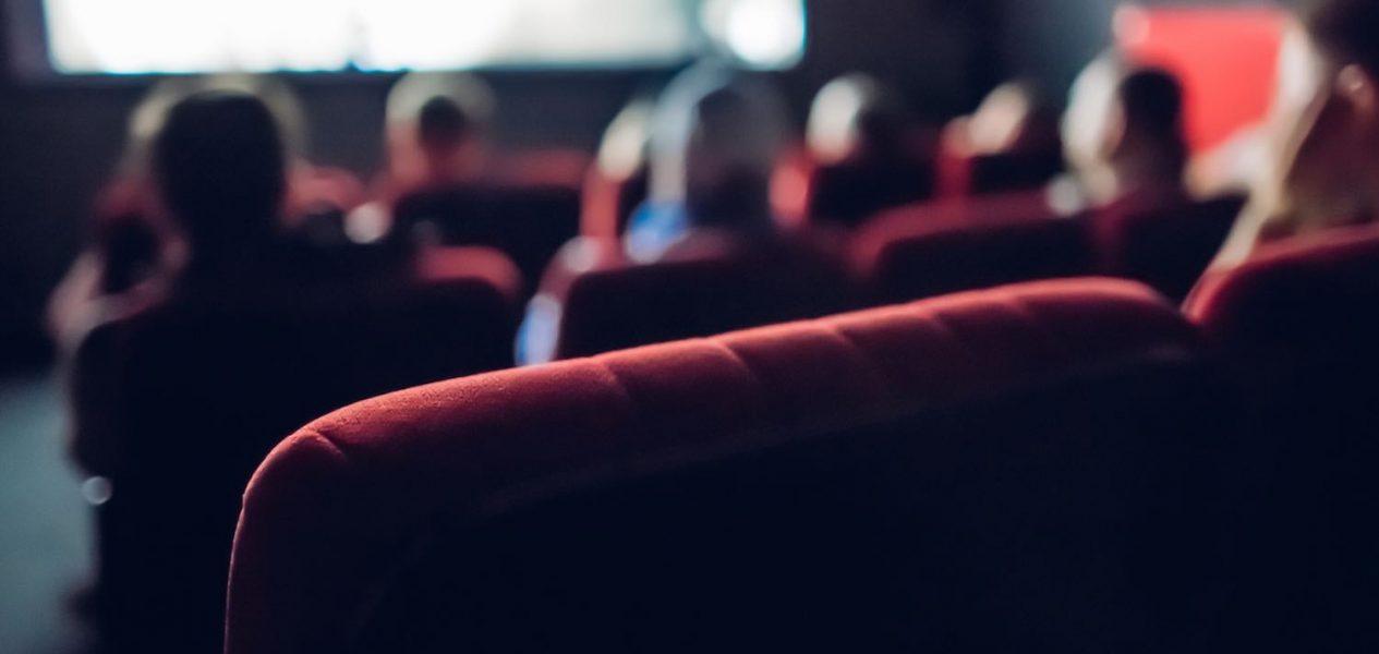 canadian film festival