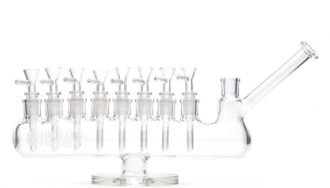 grav labs menorah