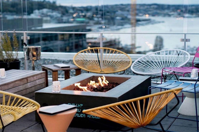 patios seattle