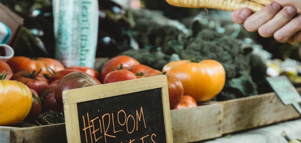 farmers makers market calgary