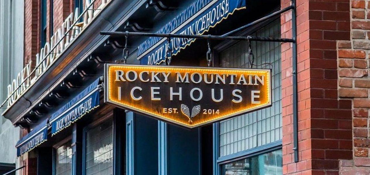 rocky mountain icehouse patio edmonton