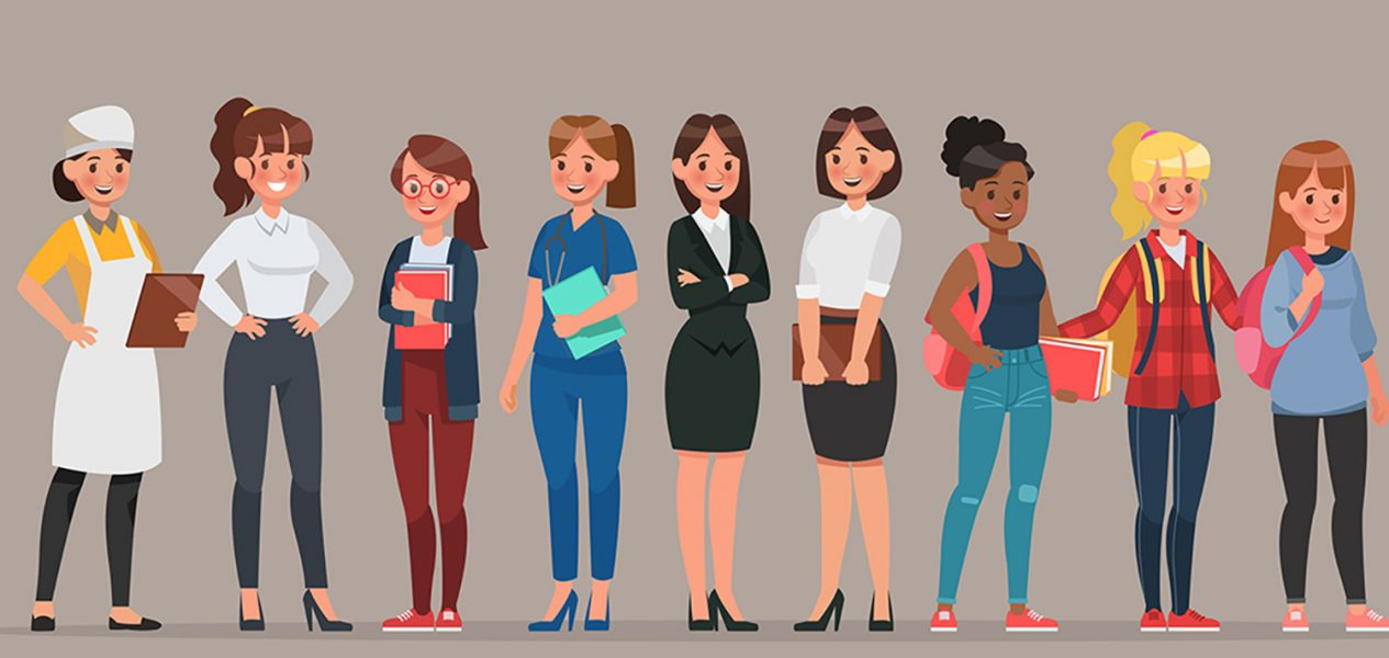 canada's best workplaces for women 2021
