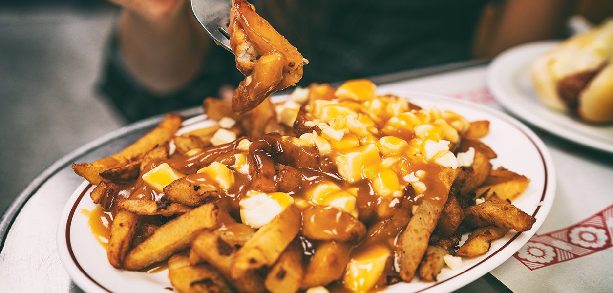 poutine with purpose vancouver