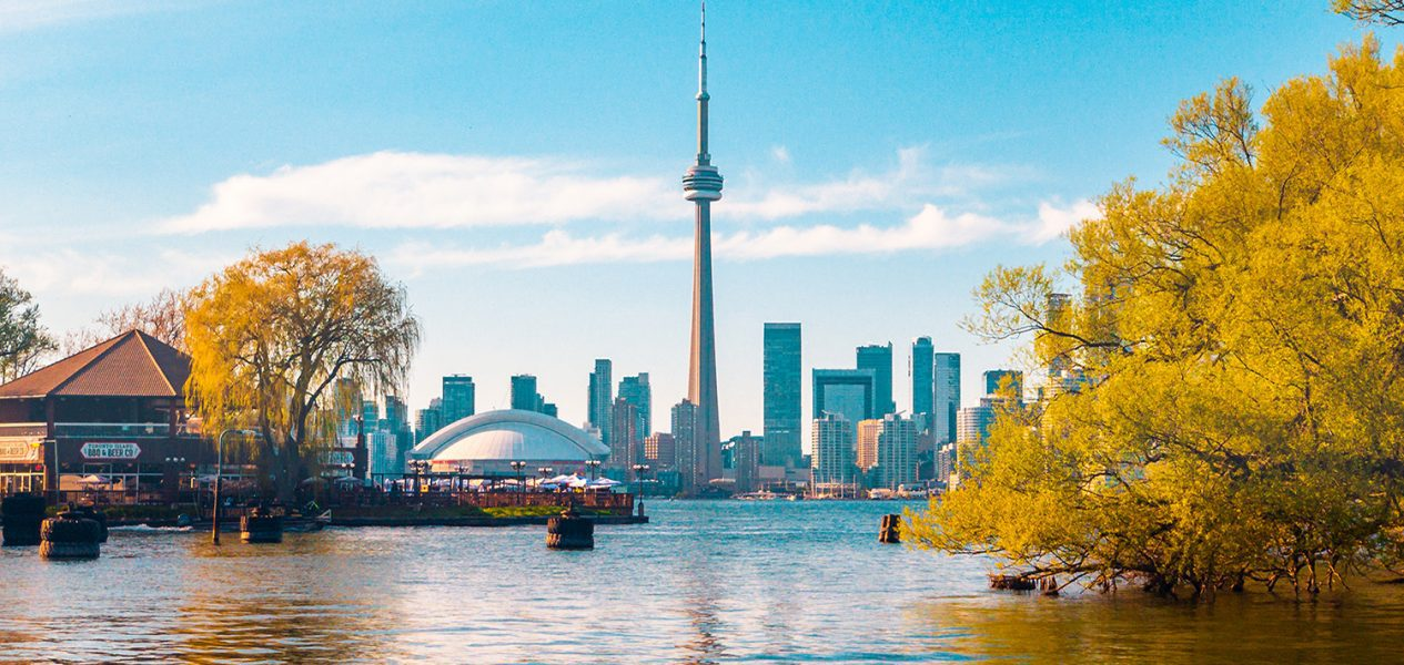 toronto things to do this week