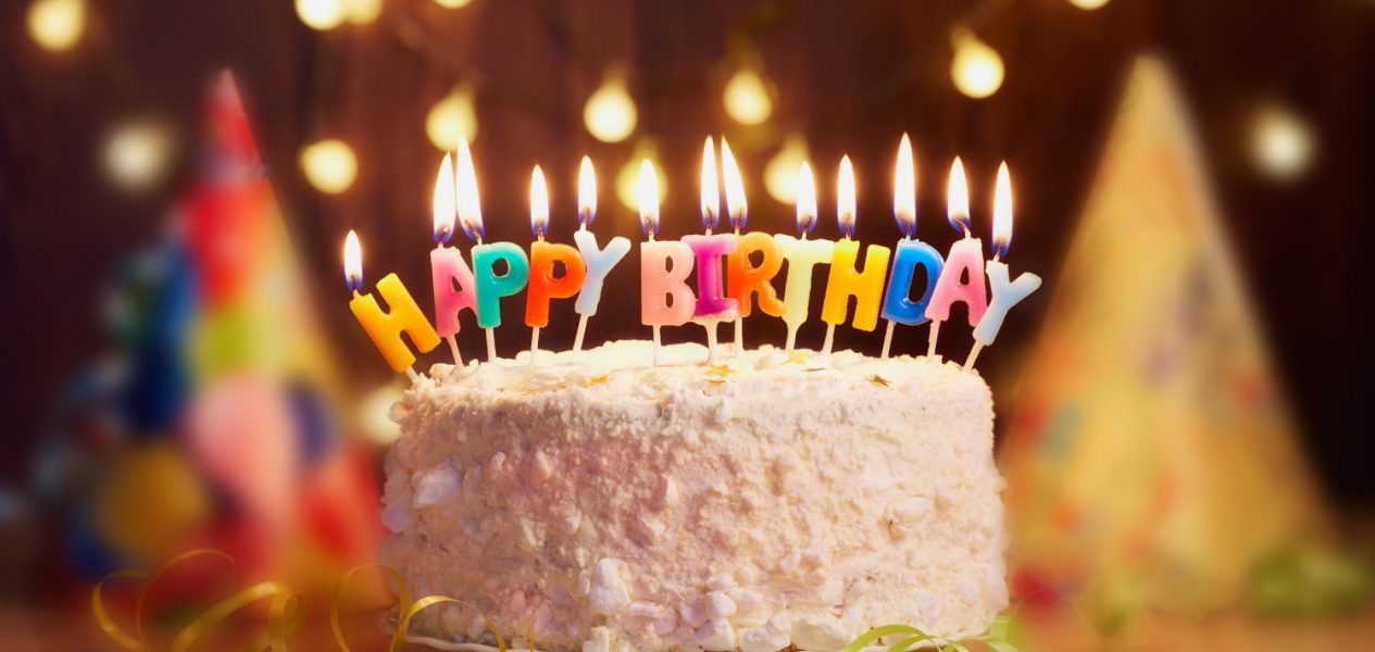 20 places in Calgary you can get FREE stuff on your birthday