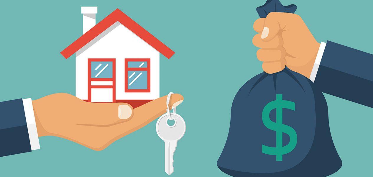 canada housing market february